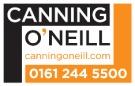 Canning O'Neil